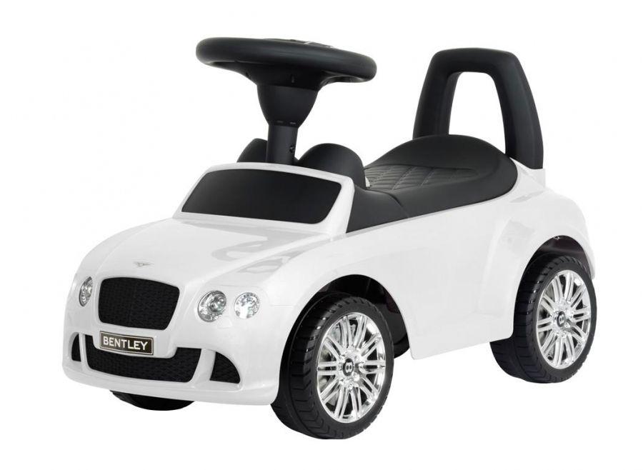 Odrážedlo Bentley 326 Sunbaby
