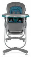 Jídelní židlička Mambo g-mini