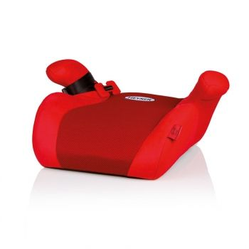 HEYNER podsedák - SafeUp M ERGO SP (II + III) Pantera červená